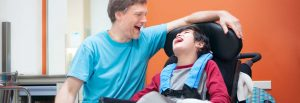 How a Special Needs Trust is Set Up in Massachusetts