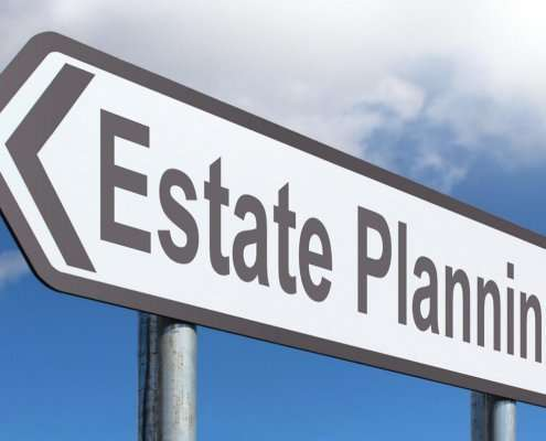 review-state-planning