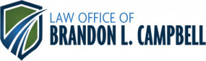 Law Office of Brandon L. Campbell