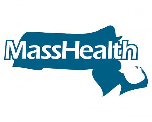 MassHealth Still Considering Tightening Pooled Trust Regulations
